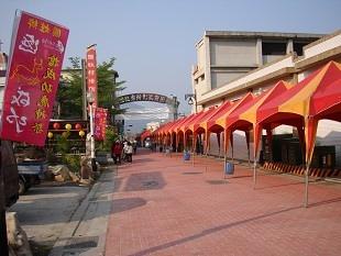 鹿神祭活動設施-左側攤位區.jpg