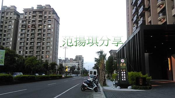 坤山君峰 0977588688分享 (3).jpg