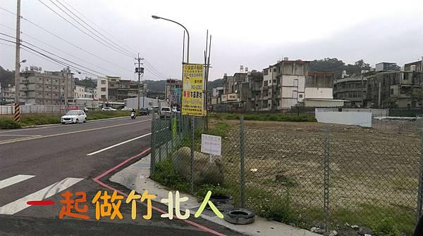 IMAG0533_meitu_1.jpg