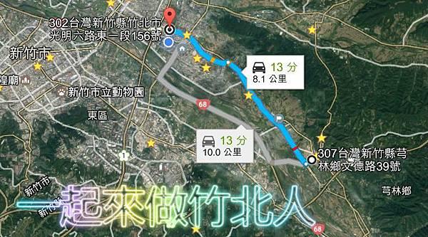 5254_meitu_2.jpg