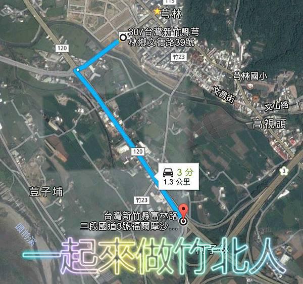 456346_meitu_3.jpg