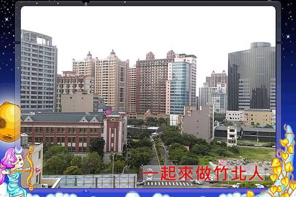 一起來做竹北人環球竹北坐月子中心  (4).jpg