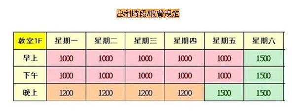 新竹教室出租0977135246-12.jpg