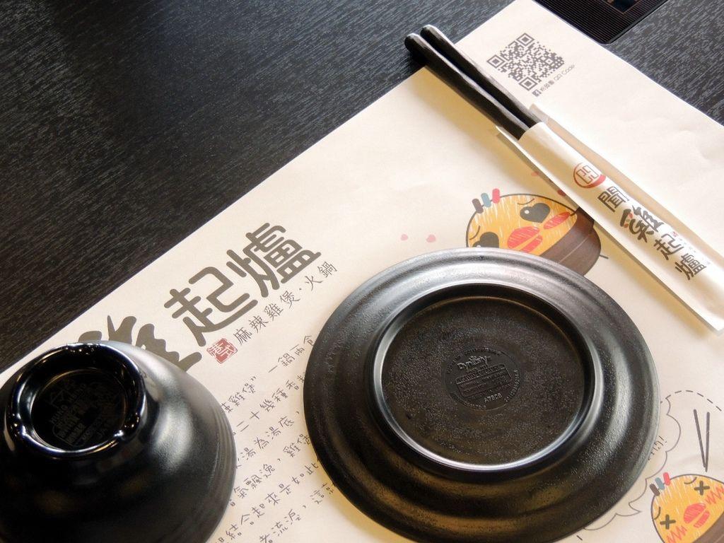 9_副本 (1280x960).jpg