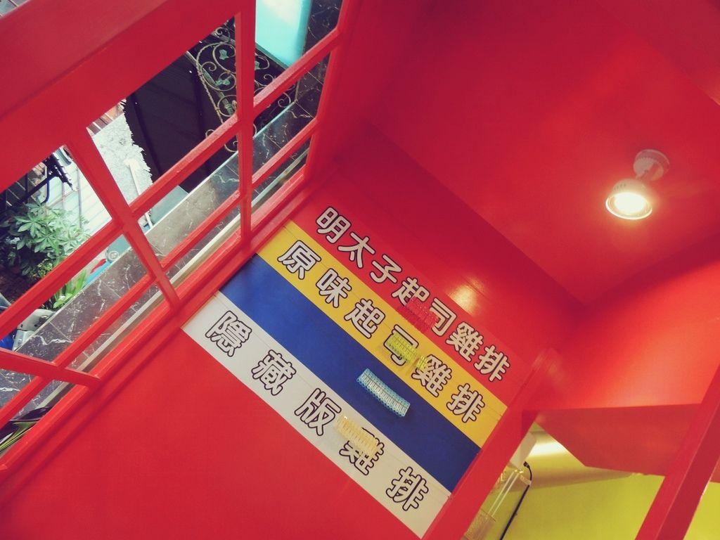 6_副本 (1280x960).jpg