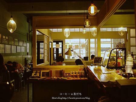 P1210274_副本.jpg