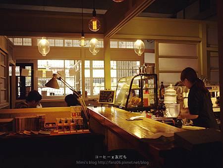 P1210275_副本.jpg