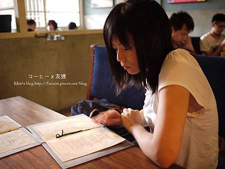 P1210215_副本.jpg