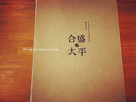 P1210206_副本.jpg
