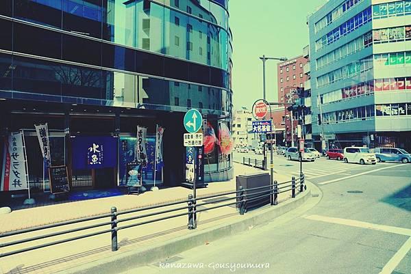 nEO_IMG_IMG_9334.jpg