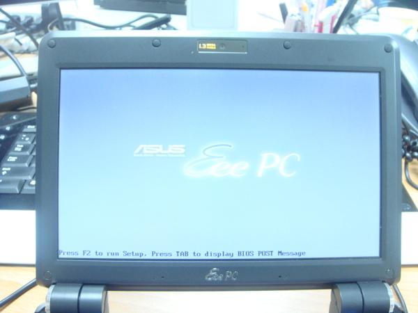 DSC00599.JPG