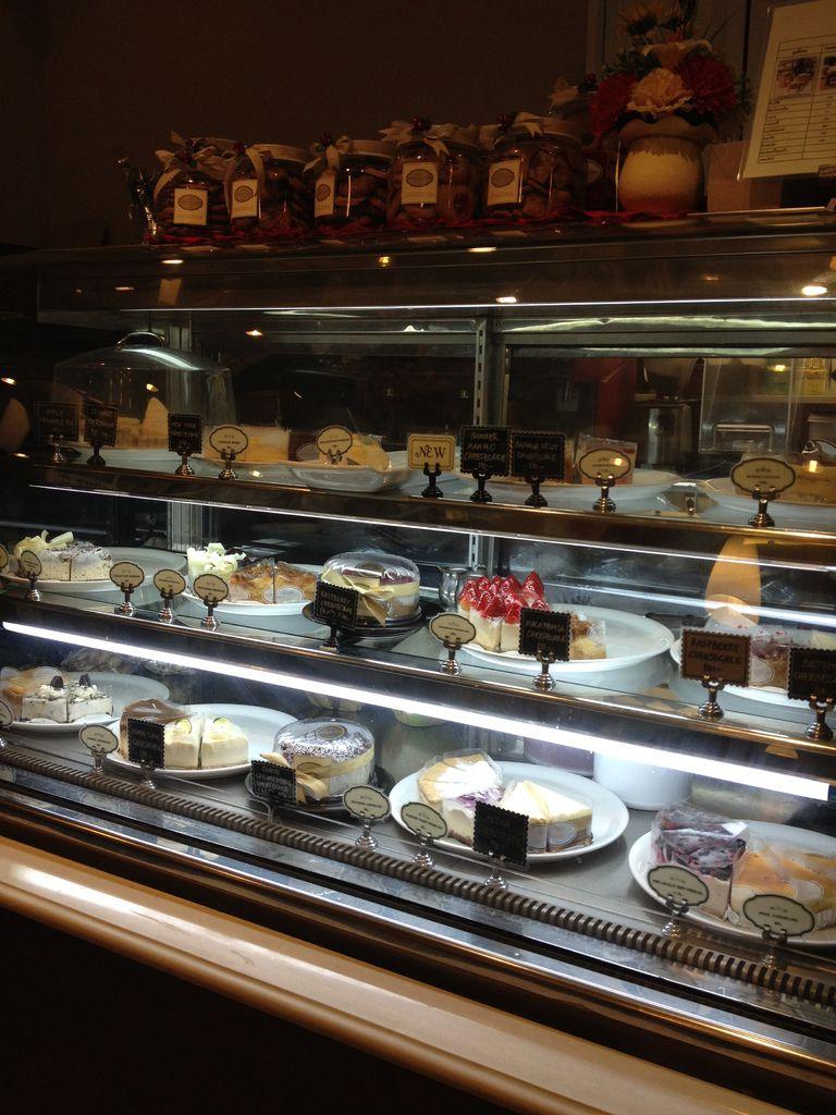 cheesecake07 (4)