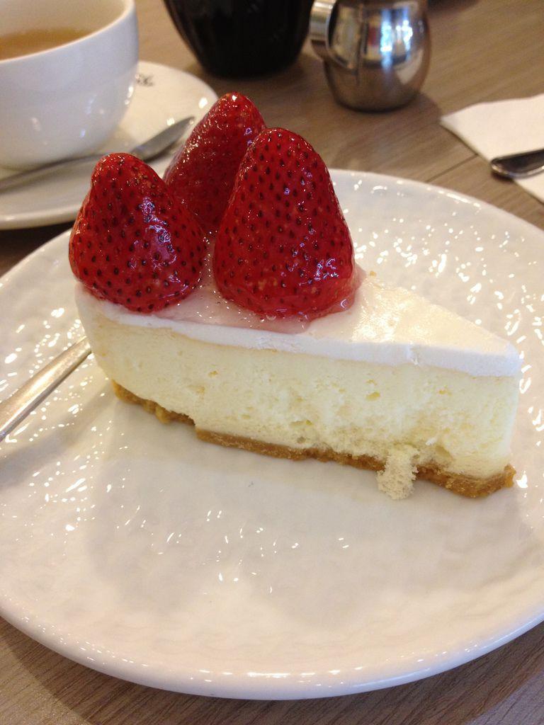 cheesecake07 (5)