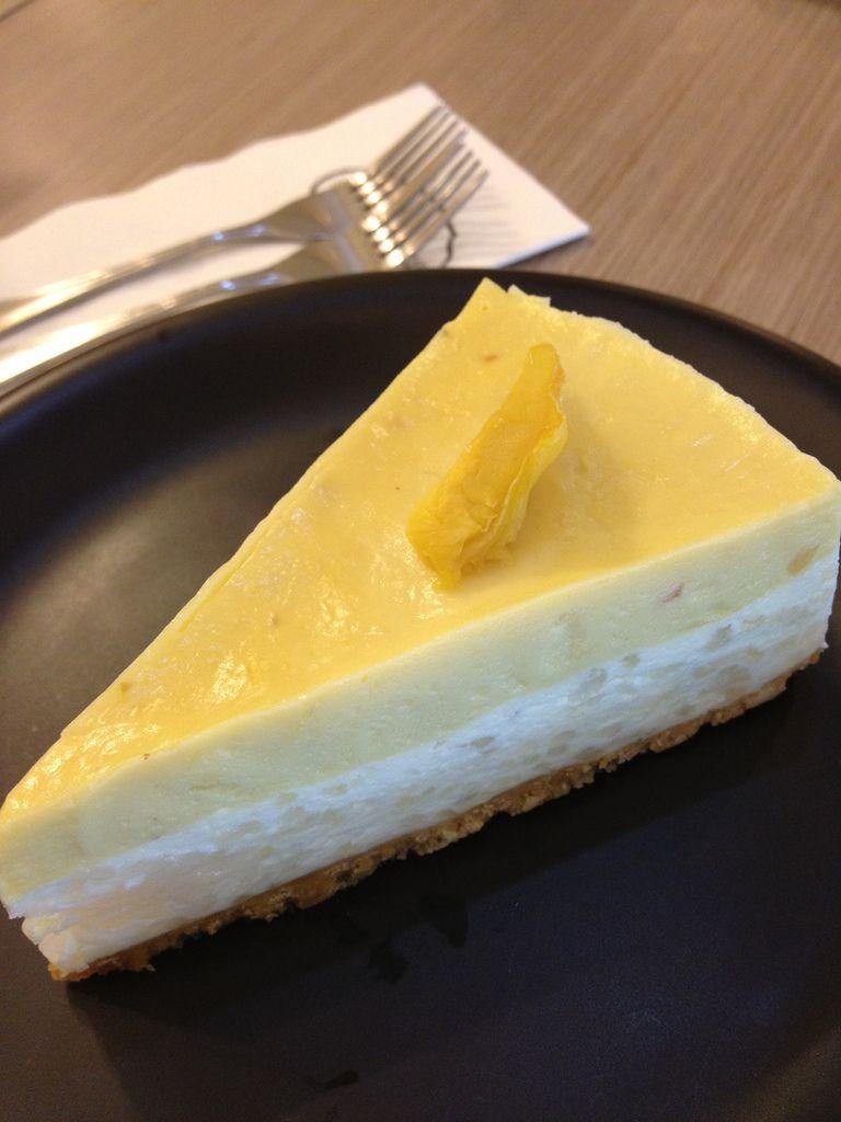 cheesecake07 (7)