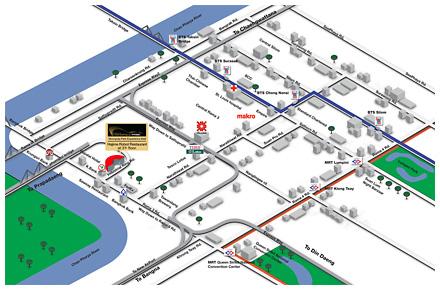 07_contactUs_Map