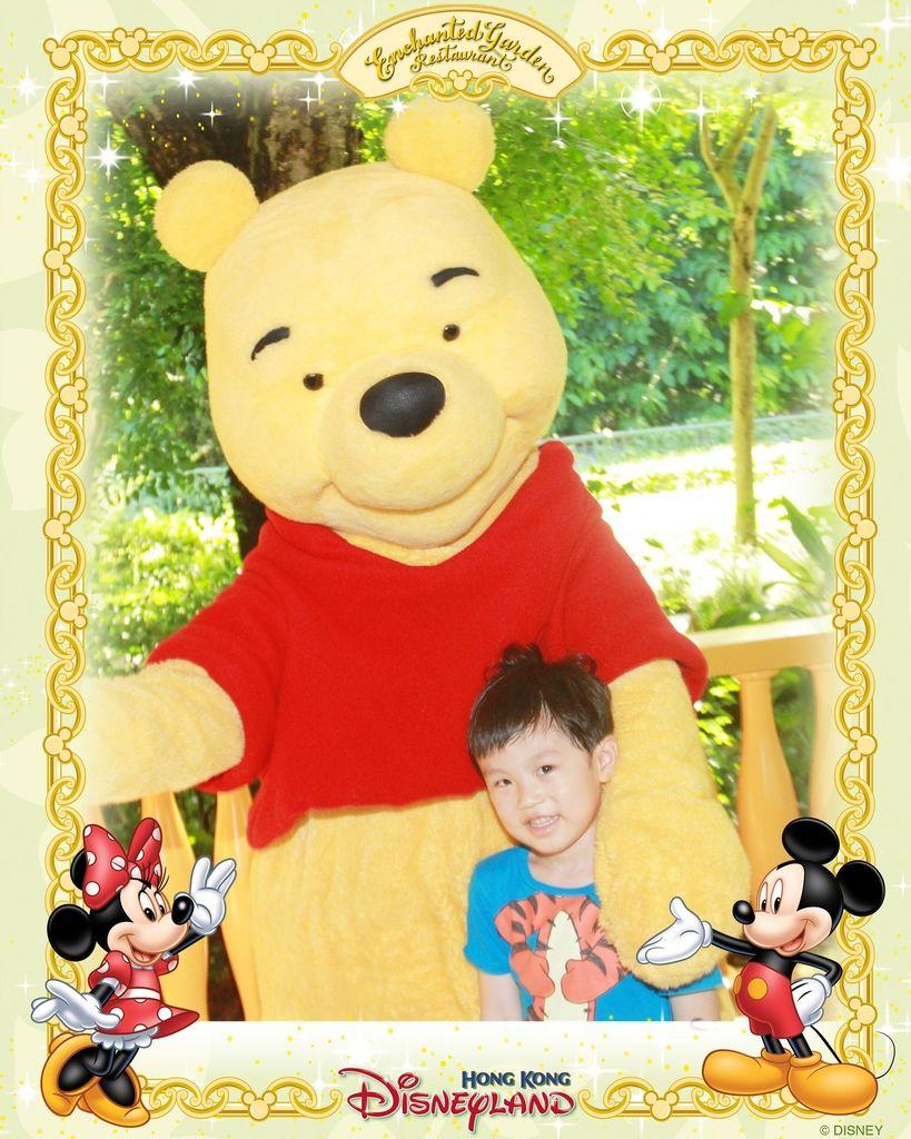 Disney PhotoPass-HKDPARK-FGPooh NV-id793742_withBorder