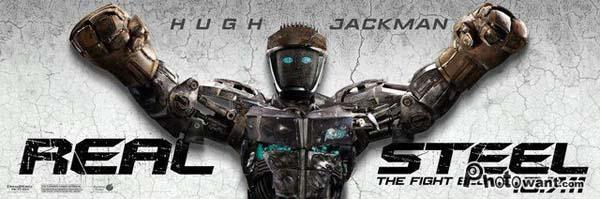 Real Steel-3.jpg