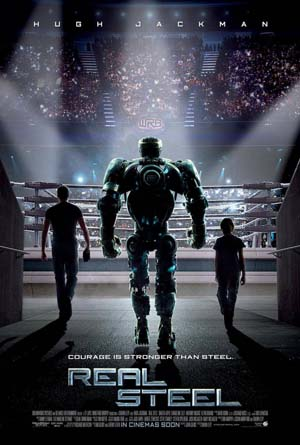 Real Steel Movie Posters & Stlls.jpg