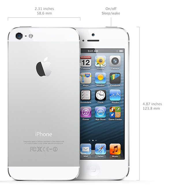 iphone5-white-1400.jpg