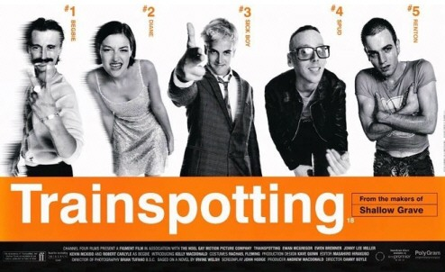 Trainspotting 02.jpg