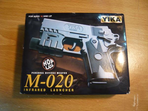 M-020