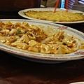 合菜2.麻婆豆腐