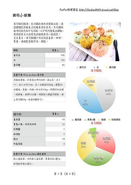 壽司小飯糰1.jpg