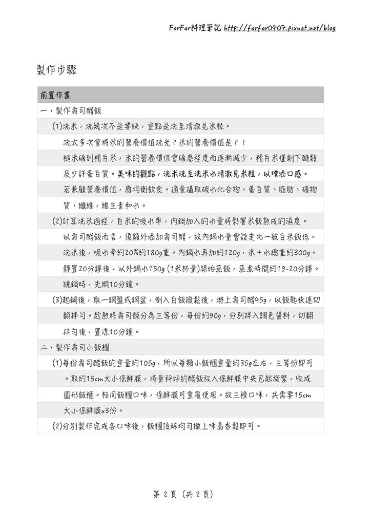 壽司小飯糰2.jpg