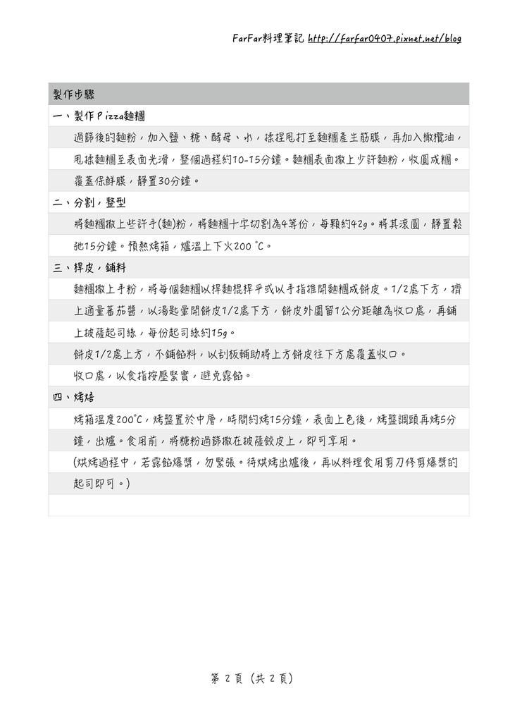 糖霜披薩餃2.jpg
