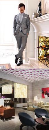 遠雄二代宅-內湖遠雄紐約建案客戶見證案例-林先生電視2