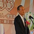 大巨蛋懶人包-台北市府殘酷手段 私設刑堂審大巨蛋