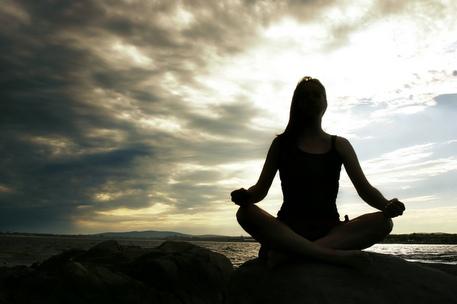 body_mind_spirit_meditation.jpg