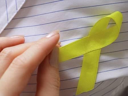 膀胱癌 (2).jpg