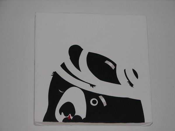表哥的作品03