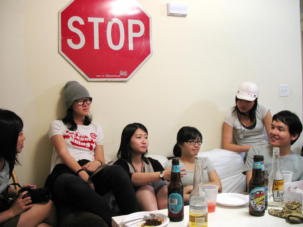 Artist Party (60).jpg