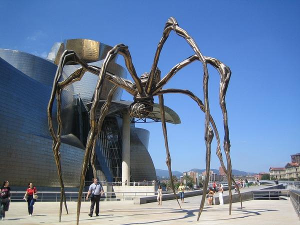 Spider_Maman.jpg