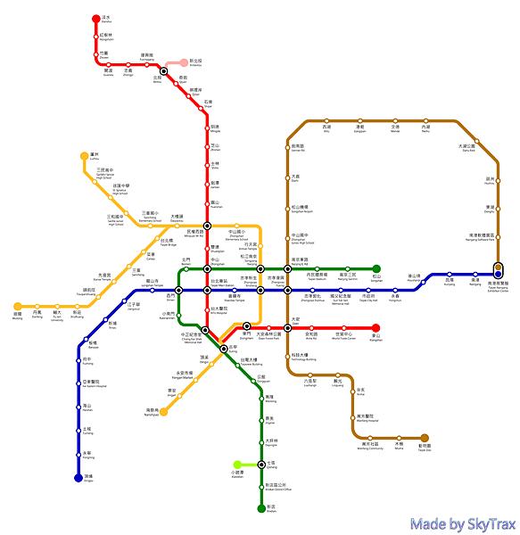 MRT 成品.png