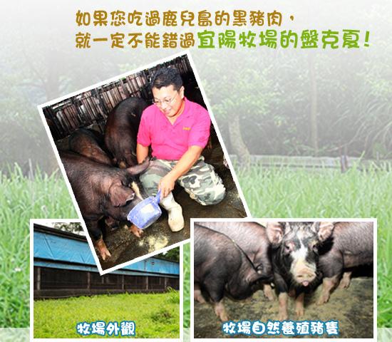 【厚生小農介紹】宜蘭縣冬山鄉-許先生