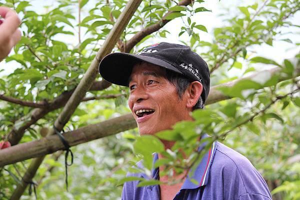 桃園復興阿頓blog農友2.JPG