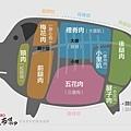 豬肉分切圖-01.jpg