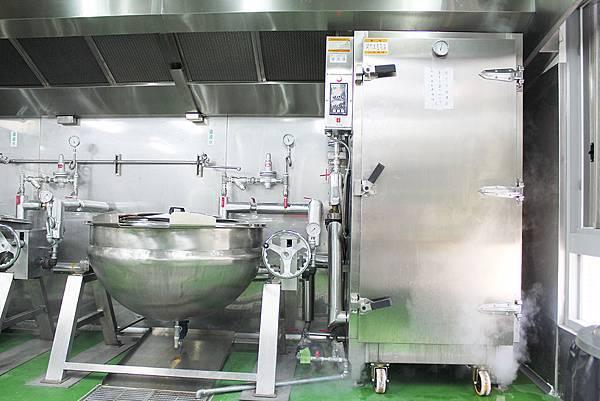 勝利廚房設備