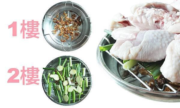 fooding步驟小圖-雞肉飯12樓-01