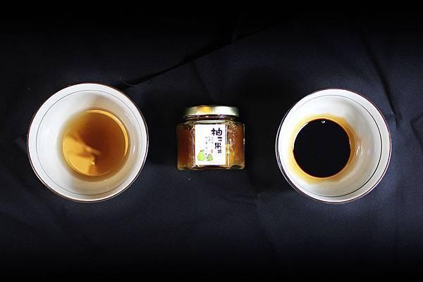 柚子烤肉醬1-1材料.jpg