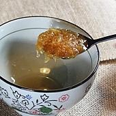 柚子烤肉醬1-3柚子醬-01.jpg