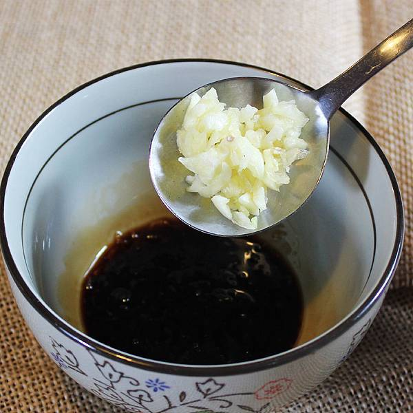 柚子烤肉醬2-2蒜-01.jpg