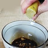 柚子烤肉醬2-3擠lemon-01.jpg