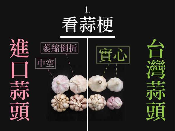 分辨台灣進口蒜頭1-01.png