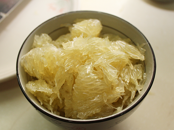 糖漬葡萄柚2-01