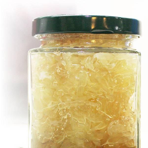糖漬葡萄柚-800-01