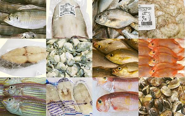 就是不賣這條魚-我們的水產-01.jpg